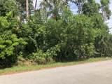 5708 Tangelo Drive - Photo 1