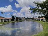 10255 Circle Lake Drive - Photo 31
