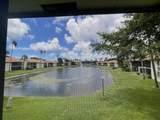 10255 Circle Lake Drive - Photo 34