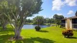 15488 Lakes Of Delray Boulevard - Photo 37