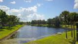 15488 Lakes Of Delray Boulevard - Photo 38