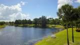 15488 Lakes Of Delray Boulevard - Photo 39