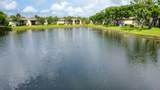 15488 Lakes Of Delray Boulevard - Photo 41