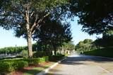 15488 Lakes Of Delray Boulevard - Photo 46