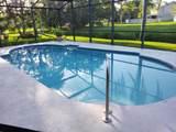 1125 Palm Beach Road - Photo 2