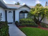 1125 Palm Beach Road - Photo 5
