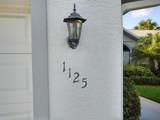 1125 Palm Beach Road - Photo 6
