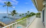 766 River Terrace - Photo 39