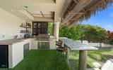 766 River Terrace - Photo 47
