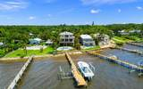 766 River Terrace - Photo 52