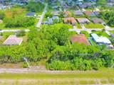 5985 Baynard Drive - Photo 6