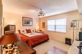 3301 Aruba Way - Photo 15
