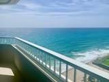 5070 Ocean Drive - Photo 1
