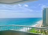 5070 Ocean Drive - Photo 2