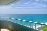 5070 Ocean Drive - Photo 3