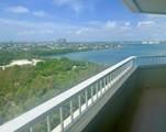 5070 Ocean Drive - Photo 6