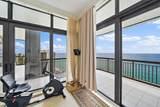 5380 Ocean Drive - Photo 72