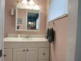 2787 Dudley Drive - Photo 15