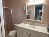 2787 Dudley Drive - Photo 16