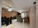 2787 Dudley Drive - Photo 8