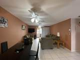 2787 Dudley Drive - Photo 9