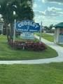 2990 Crosley Drive - Photo 19