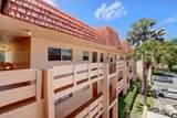 14721 Bonaire Boulevard - Photo 2