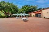 14721 Bonaire Boulevard - Photo 28
