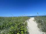 2560 Ocean Boulevard - Photo 18