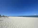 2560 Ocean Boulevard - Photo 19