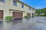 2605 Venetian Drive - Photo 24