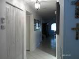 21559 Cypress Hammock Drive - Photo 10