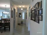 21559 Cypress Hammock Drive - Photo 12