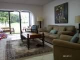 21559 Cypress Hammock Drive - Photo 14