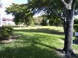 21559 Cypress Hammock Drive - Photo 17