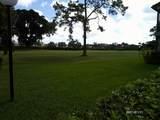 21559 Cypress Hammock Drive - Photo 19