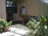 21559 Cypress Hammock Drive - Photo 3