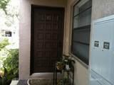 21559 Cypress Hammock Drive - Photo 4