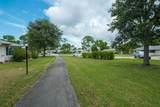 499 Holyoke Lane - Photo 32