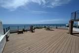 2565 Ocean Boulevard - Photo 35