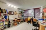 5951 Wellesley Park Drive - Photo 11