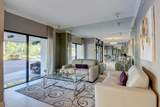 6895 Willow Wood Drive - Photo 4