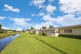 2541 Barkley Drive - Photo 15