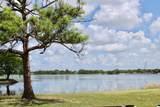 2440 Lake Osborne Drive - Photo 29