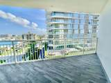 710 Ocean Boulevard - Photo 11