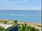 710 Ocean Boulevard - Photo 13