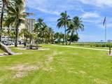 710 Ocean Boulevard - Photo 26