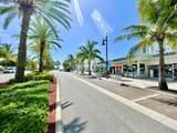 710 Ocean Boulevard - Photo 27