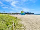 710 Ocean Boulevard - Photo 28