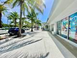 710 Ocean Boulevard - Photo 29